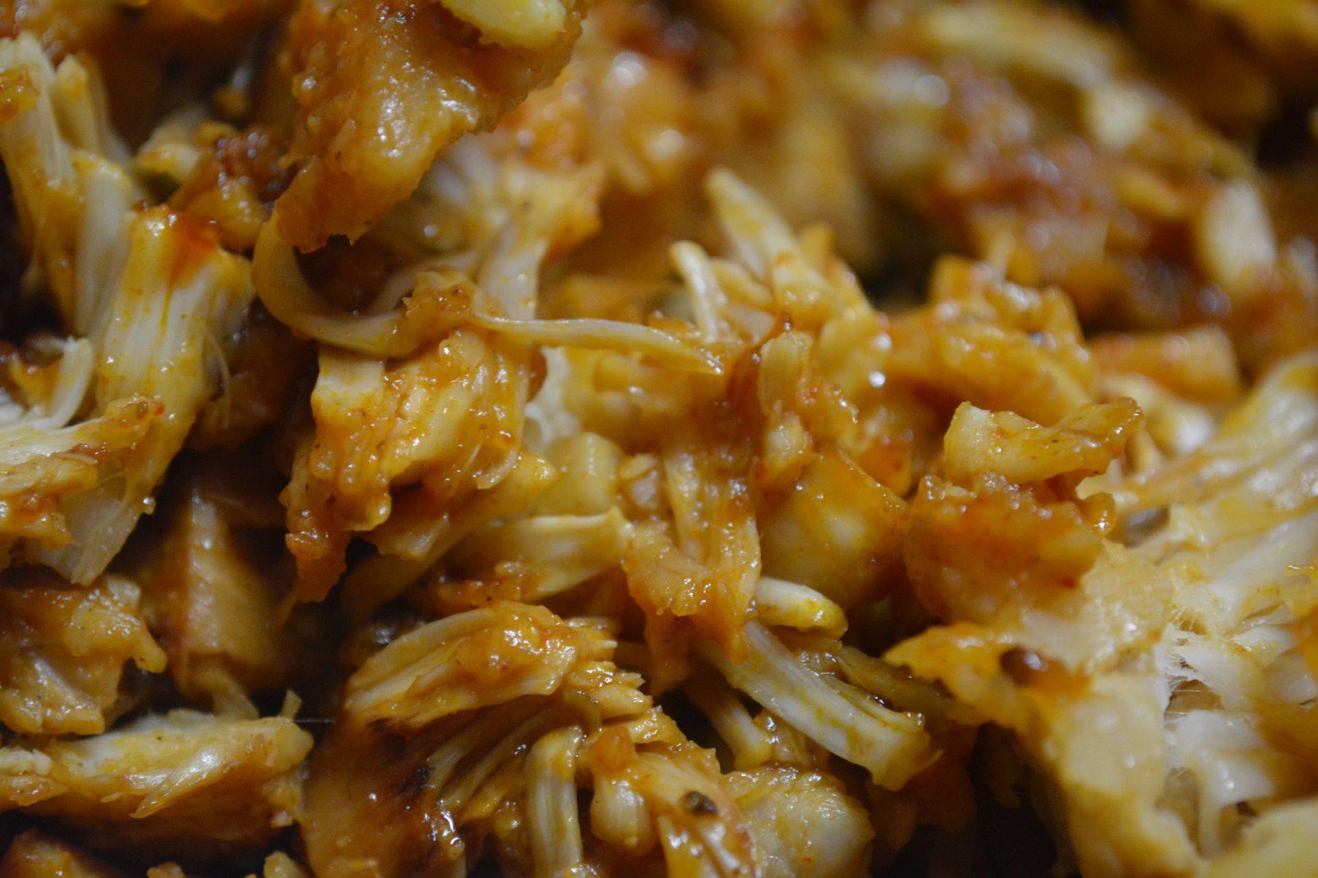 pulled jackfruit004