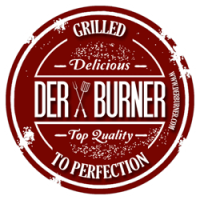 Grillschmecker Nice to Meat you mit Peter Amann 21.09.2019